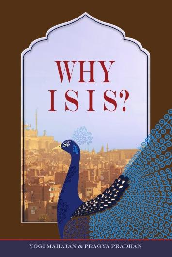 Why_ISIS_8_BRICS_2016_New_Dehli_Sahaja_Yoga_Meditation copy